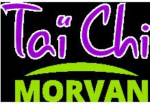 Tai Chi Morvan